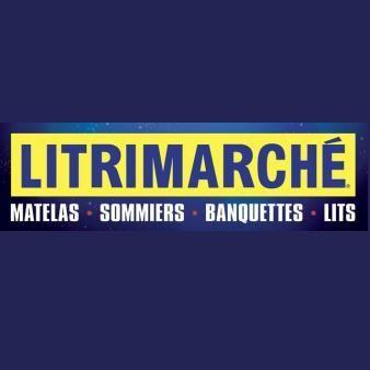 Litrimarché Sébazac EURL literie (détail)