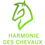 A L'Harmonie Des Chevaux centre équestre, équitation