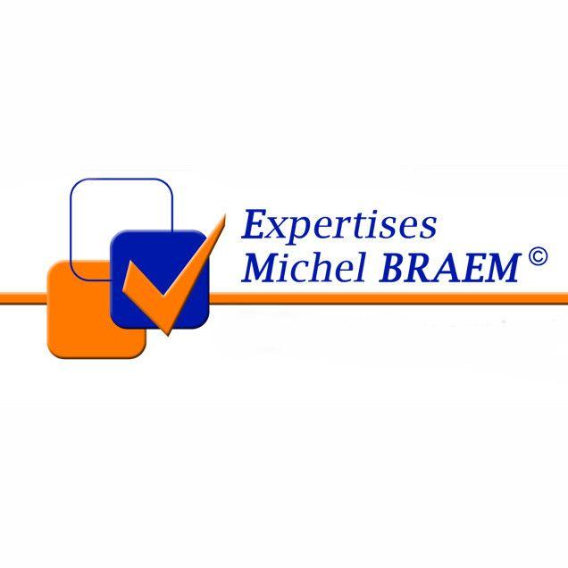 Expertises Michel BRAEM