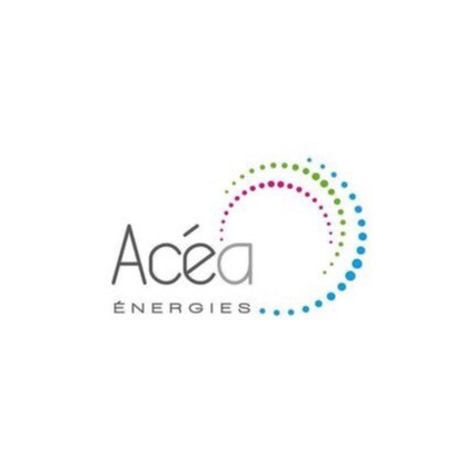 ACEA Energies Energie renouvelable