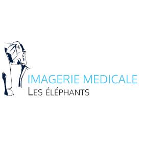 Cab Radiologie Les Éléphants radiologue (radiodiagnostic et imagerie medicale)