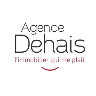 Agence Dehais agence immobilière
