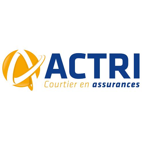 A.C.T.R.I Assurances