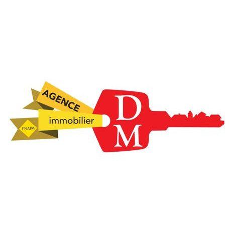 D.M Immobilier agence immobilière