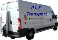 Provence Livraison Express SARL transport routier (lots complets, marchandises diverses)
