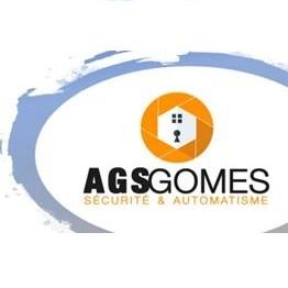 A.G.S Gomes entreprise de menuiserie métallique