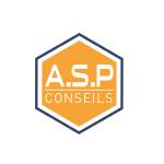ASP Conseils agence immobilière