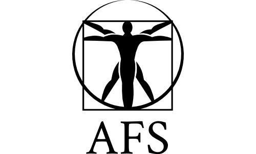 Académie Française De Sécurité apprentissage et formation professionnelle