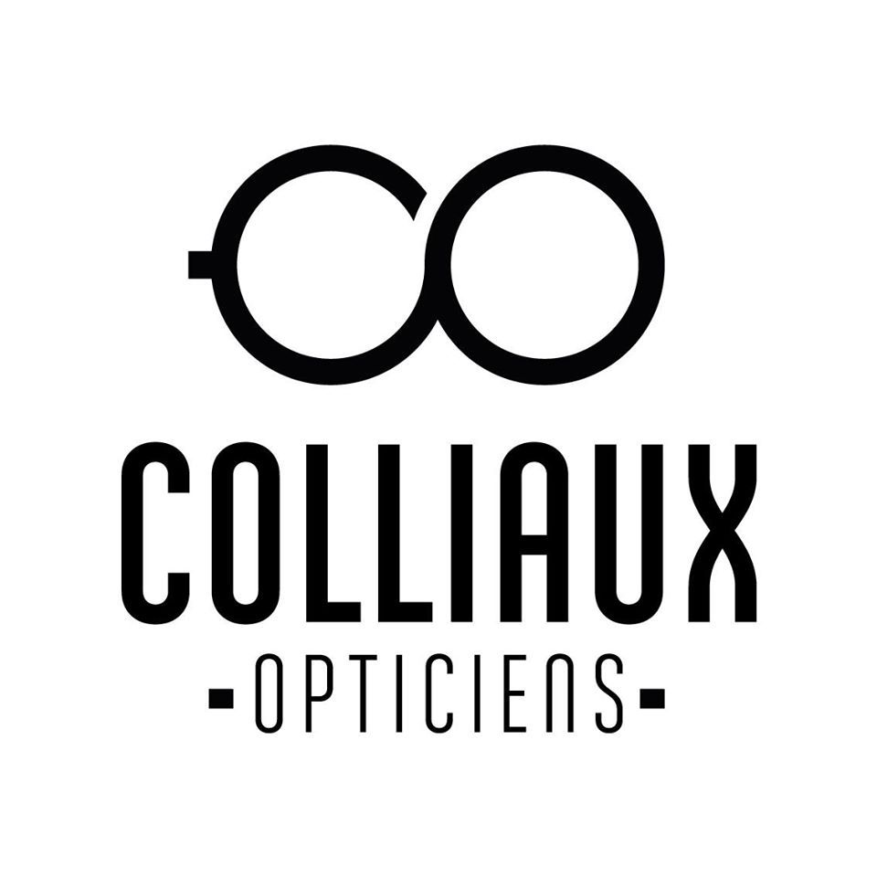 Colliaux Opticiens opticien