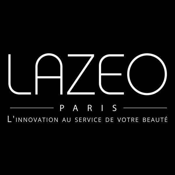 Lazeo Asnières