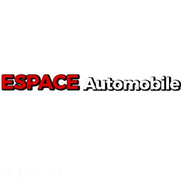 Espace Automobile garage d'automobile, réparation