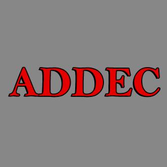 ADDEC chauffagiste