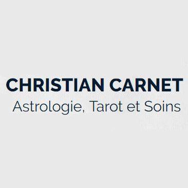 Carnet Christian médecin généraliste acupuncteur