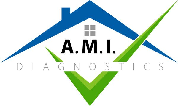 A.M.I Diagnostics centre médical et social, dispensaire