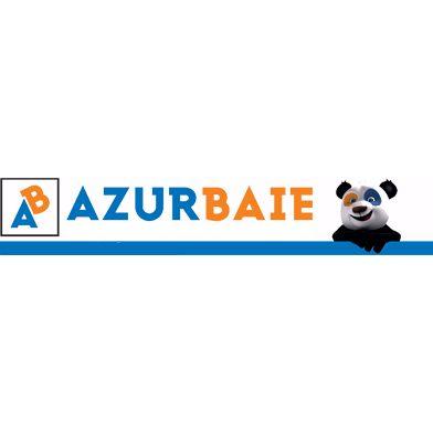 Azur Baie entreprise de menuiserie