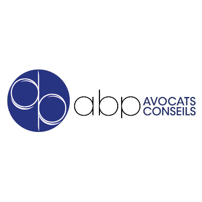 ABP Avocats Conseils avocat