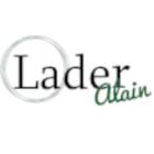 Alain Lader décorateur