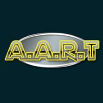 A.A.R.T. Alarme Auto Radio Technique pièces et accessoires automobile, véhicule industriel (commerce)