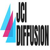 JCI DIFFUSION flocage