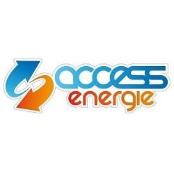 Access Energie radiateur pour véhicule (vente, pose, réparation)