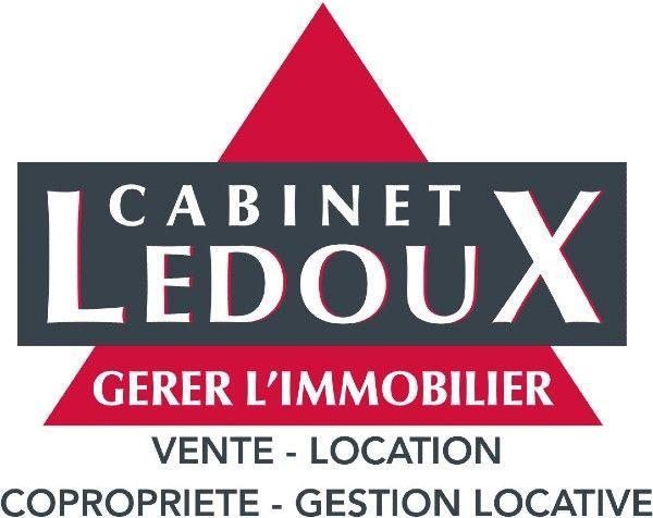 Cabinet Ledoux administrateur de biens et syndic de copropriété