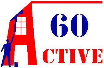 ACTIVE 60 SARL Construction, travaux publics
