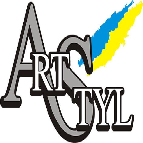 Art Styl EURL graveur (divers)