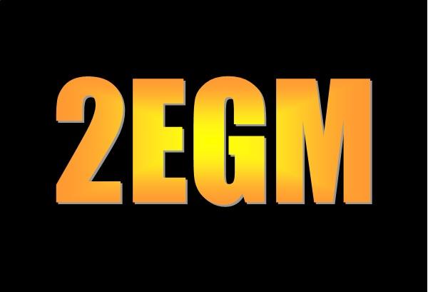 2 EGM électricité (production, distribution, fournitures)