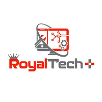RoyalTech Plus Informatique, télécommunications