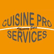 Cuisine Pro Services Fabrication et commerce de gros