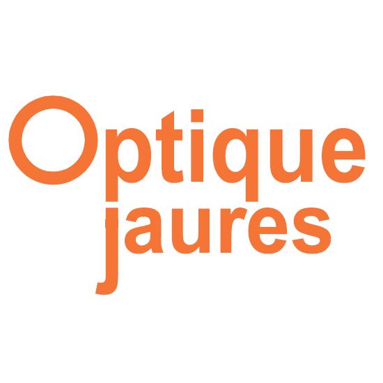Optique Jaurès opticien