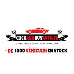 Clickandbuyauto voiture (crédit, leasing, location longue durée)