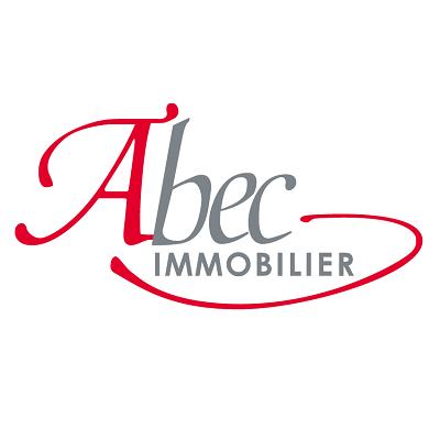 ABEC Immobilier agence immobilière