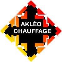 Akleo Chauffage SARL bricolage, outillage (détail)