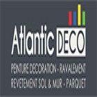 Atlantic Store Déco et Sol'Ution SARL Equipements de sécurité