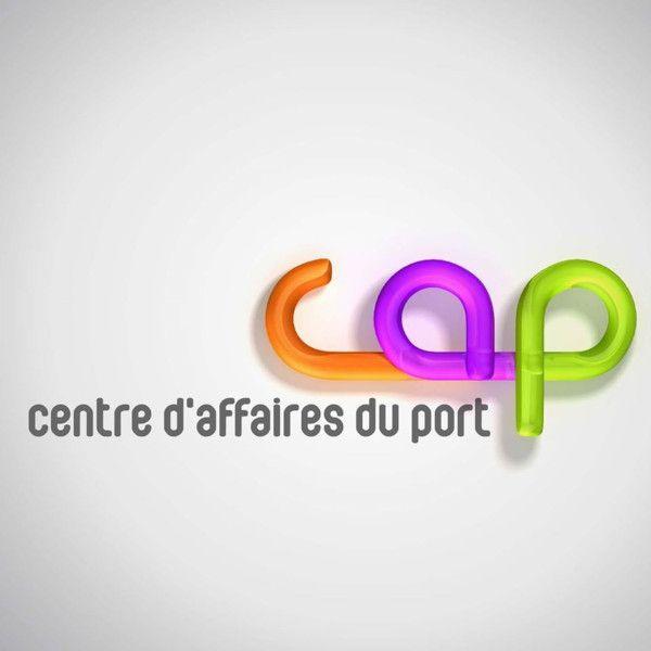 Centre D'affaires Du Port location de salle