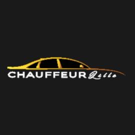 Chauffeur Lille taxi