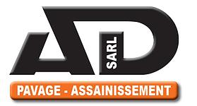 A.D SARL entreprise de travaux publics