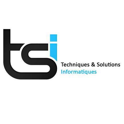 T . S . I . Informatique