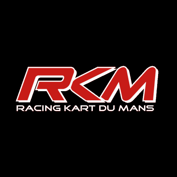 Circuit Karting RKM - Racing Kart du Mans sports mécaniques (club, circuit, terrain)