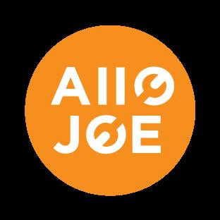 Allo Joe - Entretien auto à domicile centre auto, entretien rapide