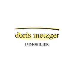 ORPI Doris Metzger Immobilier administrateur de biens et syndic de copropriété