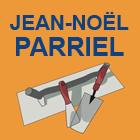 JEAN-NOEL PARRIEL isolation (travaux)