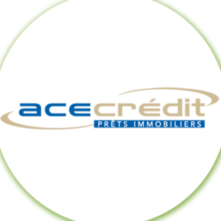 ACE Crédit - Courtier en Prêts Immobiliers banque