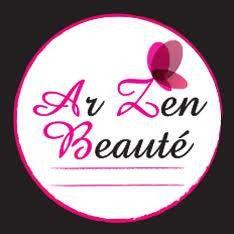 Ar'Zen Beauté La Forêt Fouesnant institut de beauté