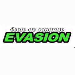 Ecole De Conduite Evasion auto école