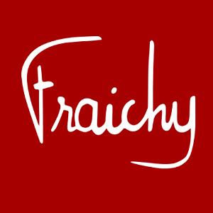 Fraichy