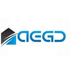 AEGD Artisan Dépannage Electroménager dépannage d'électroménager