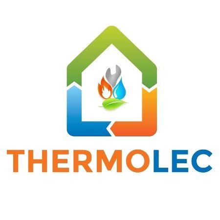 Thermolec électricité générale (entreprise)