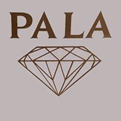 Bijouterie Pala bijouterie et joaillerie (détail)